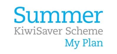 summer kiwisaver