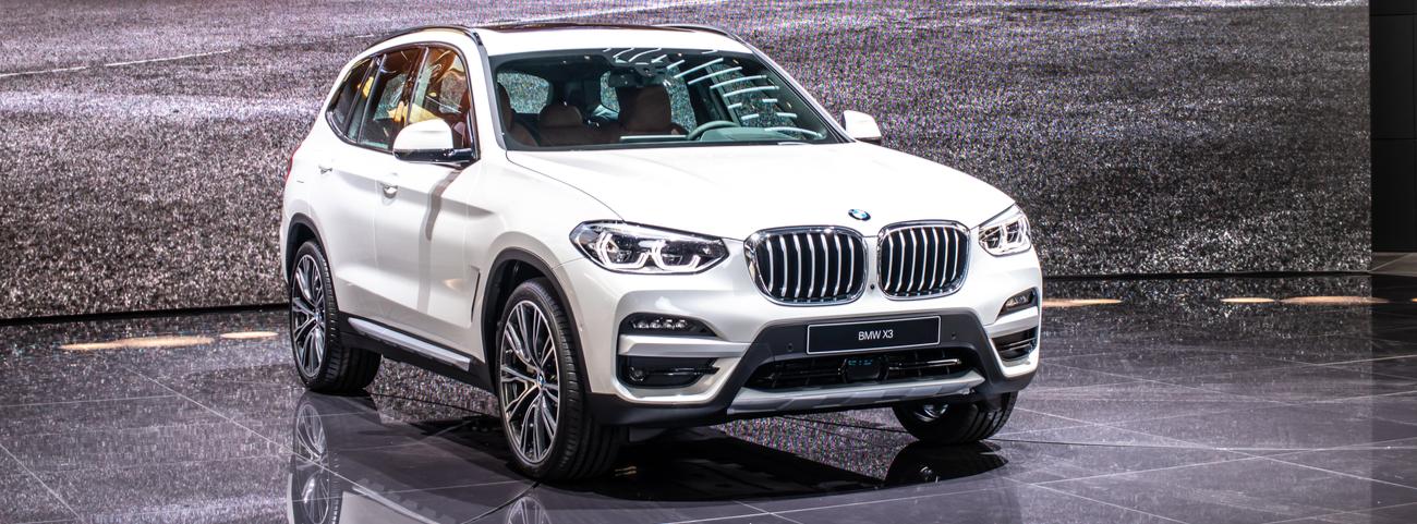 BMW-X3-2019