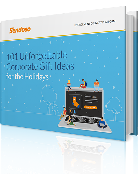 Thumbnail_ebook_101_Gift_Ideas_475x60...