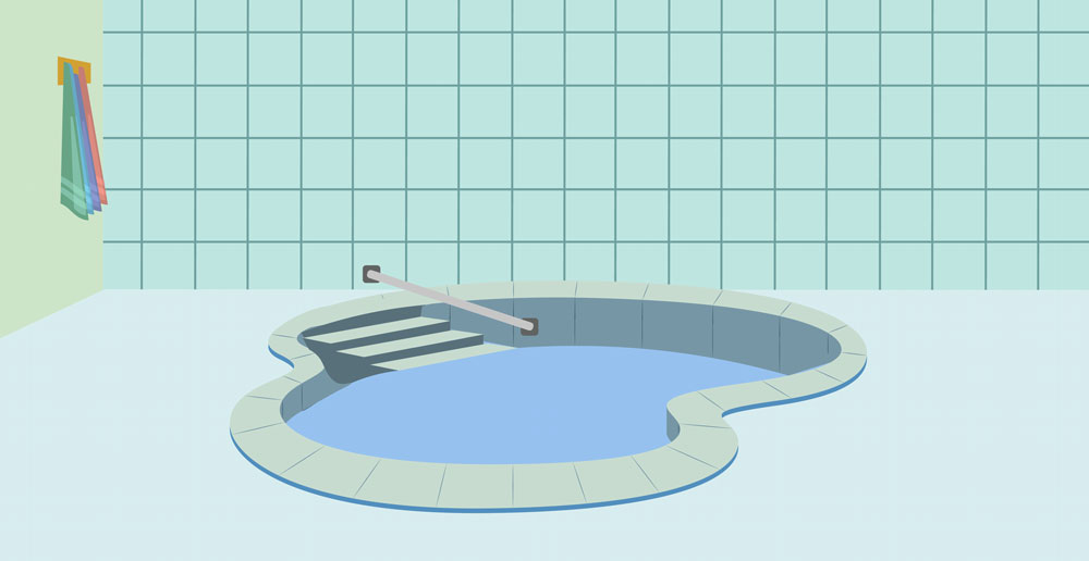 Understanding The Laws Of The Mikvah: For Women... And For Men?