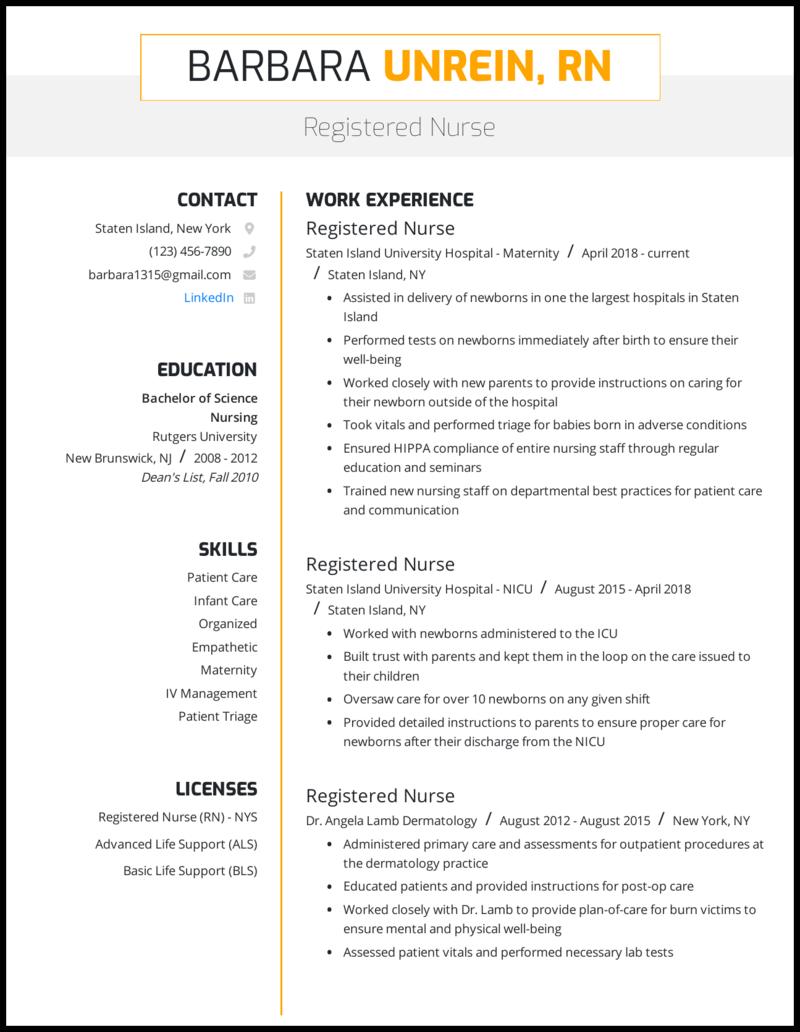 nursing-resume-example.png