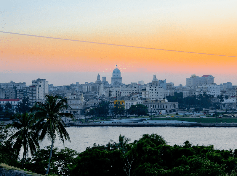 Top Things to do in Havana for a Local Experience