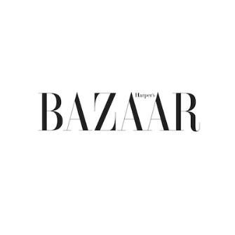 harpers-bazaar-logo-huckletree