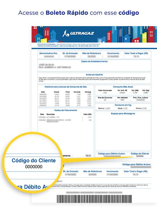 ULG-Exemplo-CodigoCliente (1).jpg