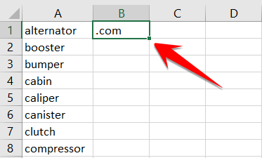 Excel-box.png