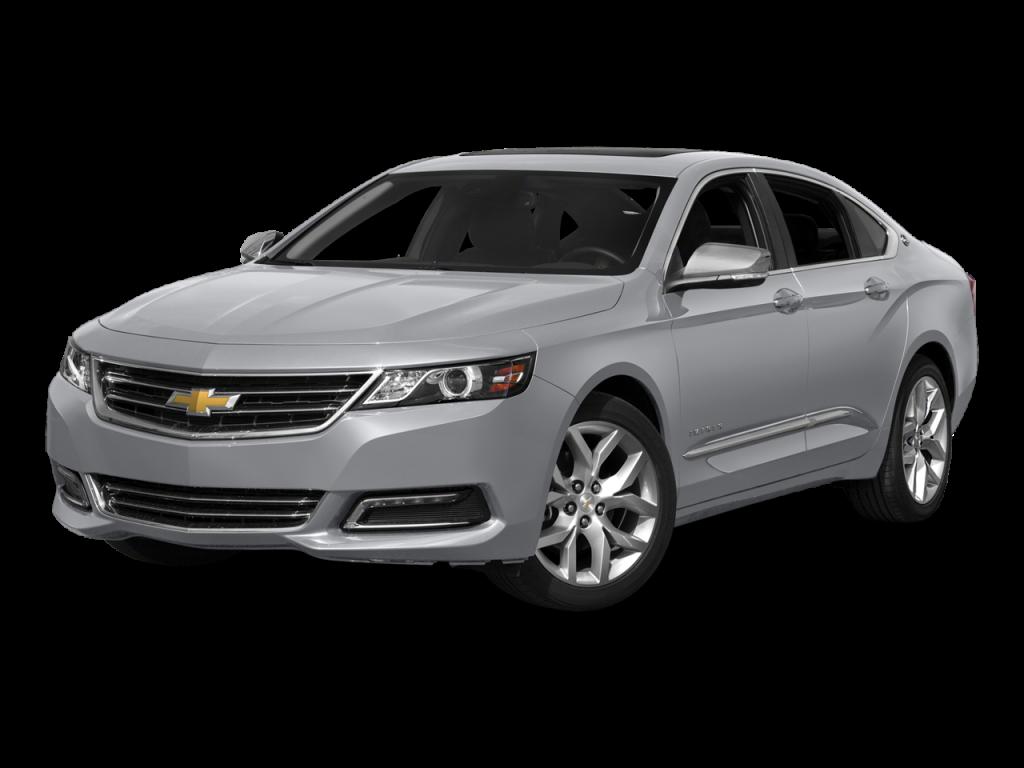 Chevrolet Brake Repair That Works Around Your Schedule & Budget