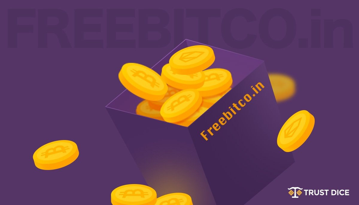 freebitcoin-review