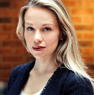 Earthrise-speaker-Diana Biggs