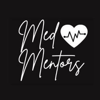Med Mentors - undefined