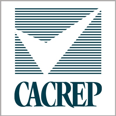 Three Programs Receive CACREP Grants