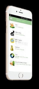 finance app 1