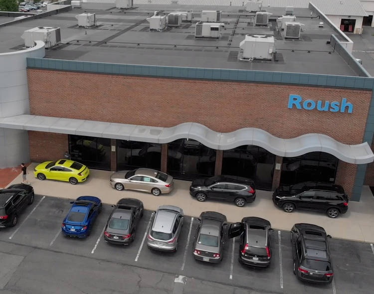 Roush-Auto-Group-Employee-Ownership.jpg