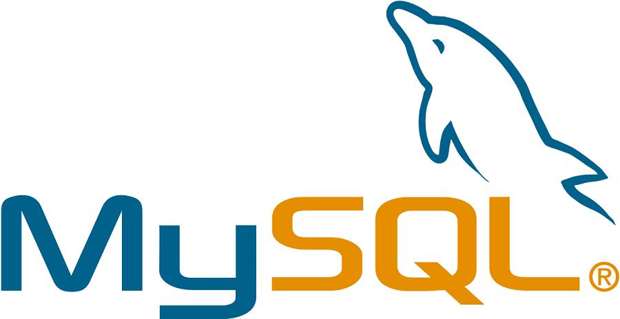 Modern Databases MYSQL.png