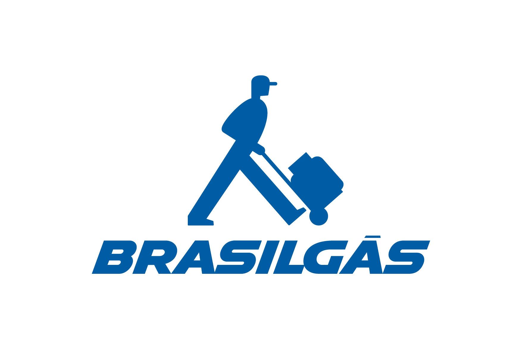 Résultats de recherche d'images pour «brasilgas marca»