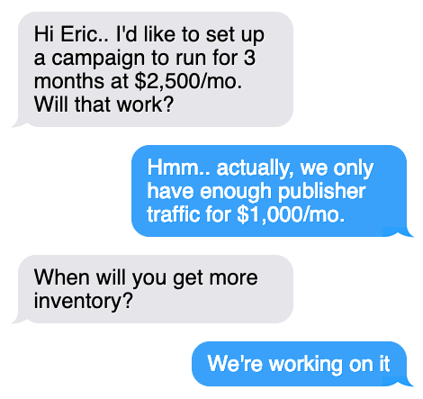 convo-1 (1).png