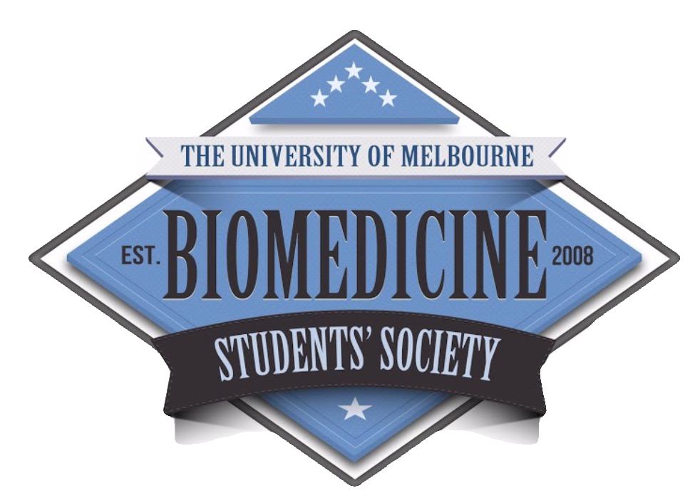 Biomedical Science Society University Of Melbourne - undefined