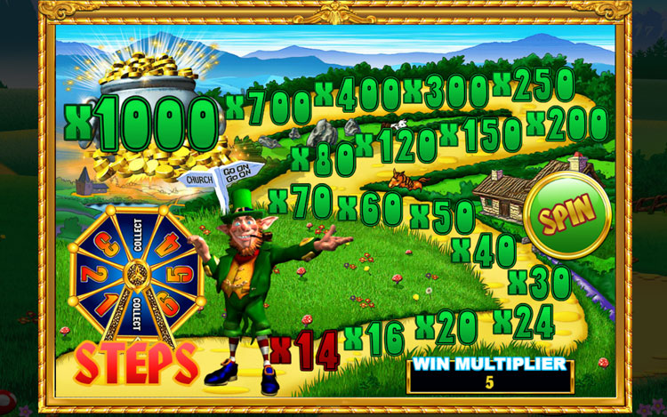 slingo-rainbow-riches-road-to-riches-...