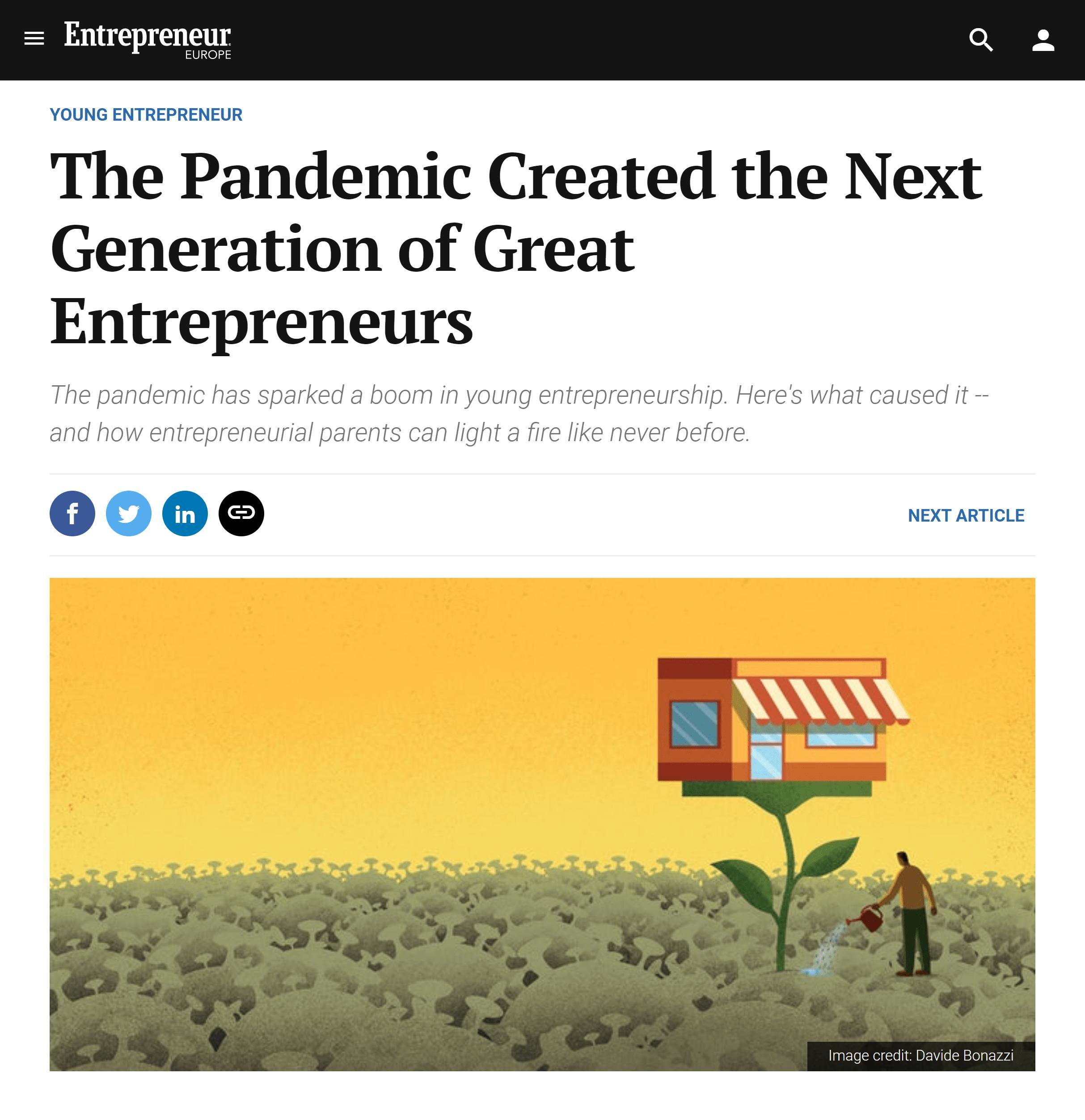 entrepreneur-survey-min.png