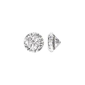 Lab Grown Diamond - Item DS25