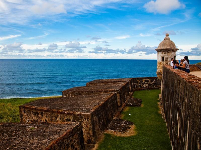 12 Hidden-Gem Places to Go in Puerto Rico