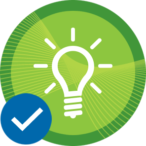 ¿Necesita Apoyo en su Siguiente Iniciativa Digital?