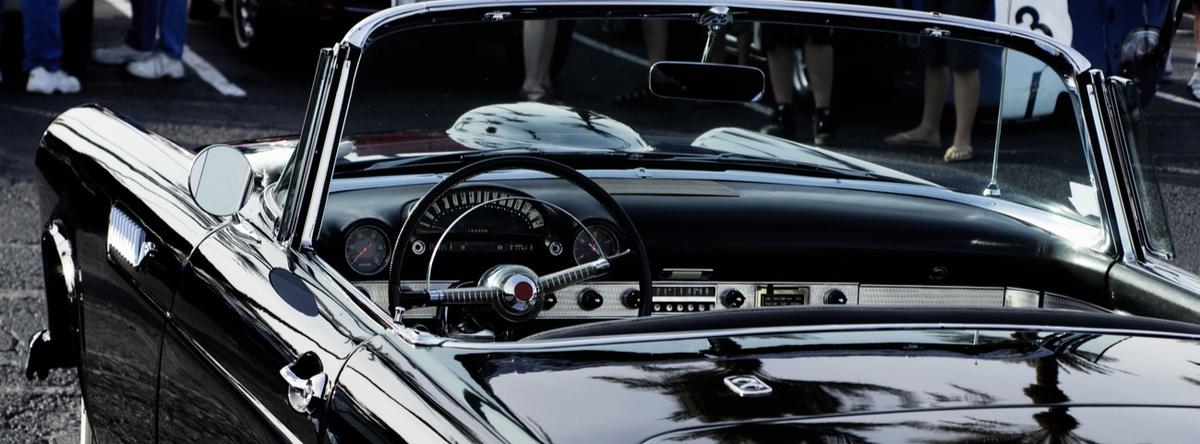 Decidir invertir en autos clásicos es una excelente opción gracias al gran valor que estos representan; aquí mostramos los mejores en venta en México.