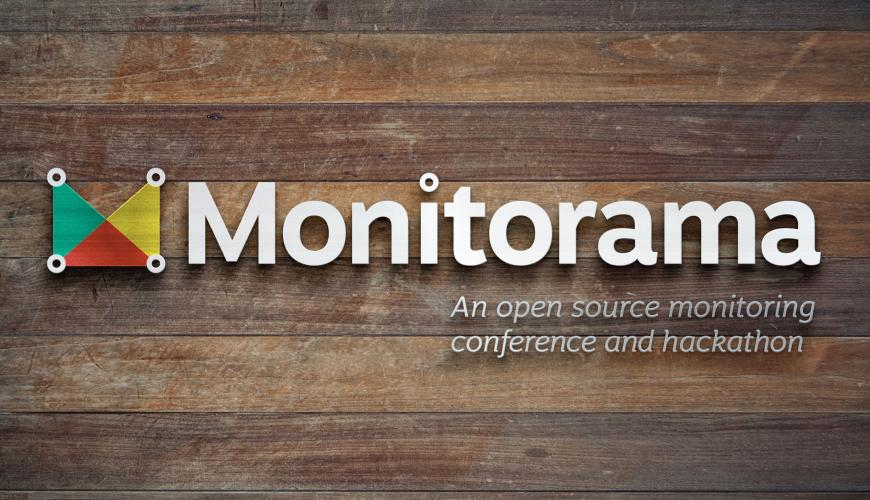monitorama_2019.jpg
