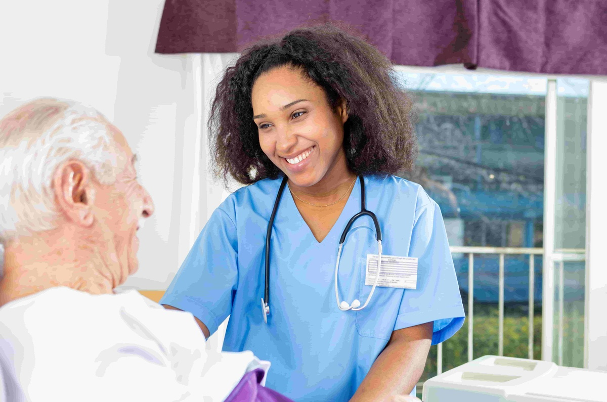 Different Types of CNA Jobs
