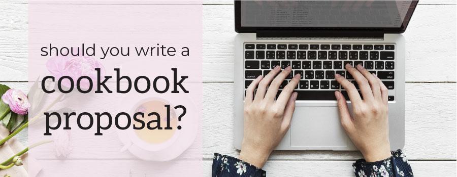 proposal-blog-header.jpg