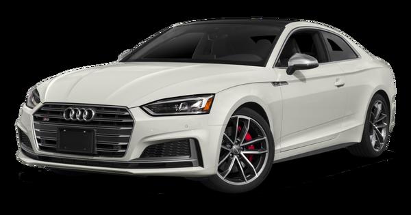 Audi Brake Repair That Works Around Your Schedule & Budget