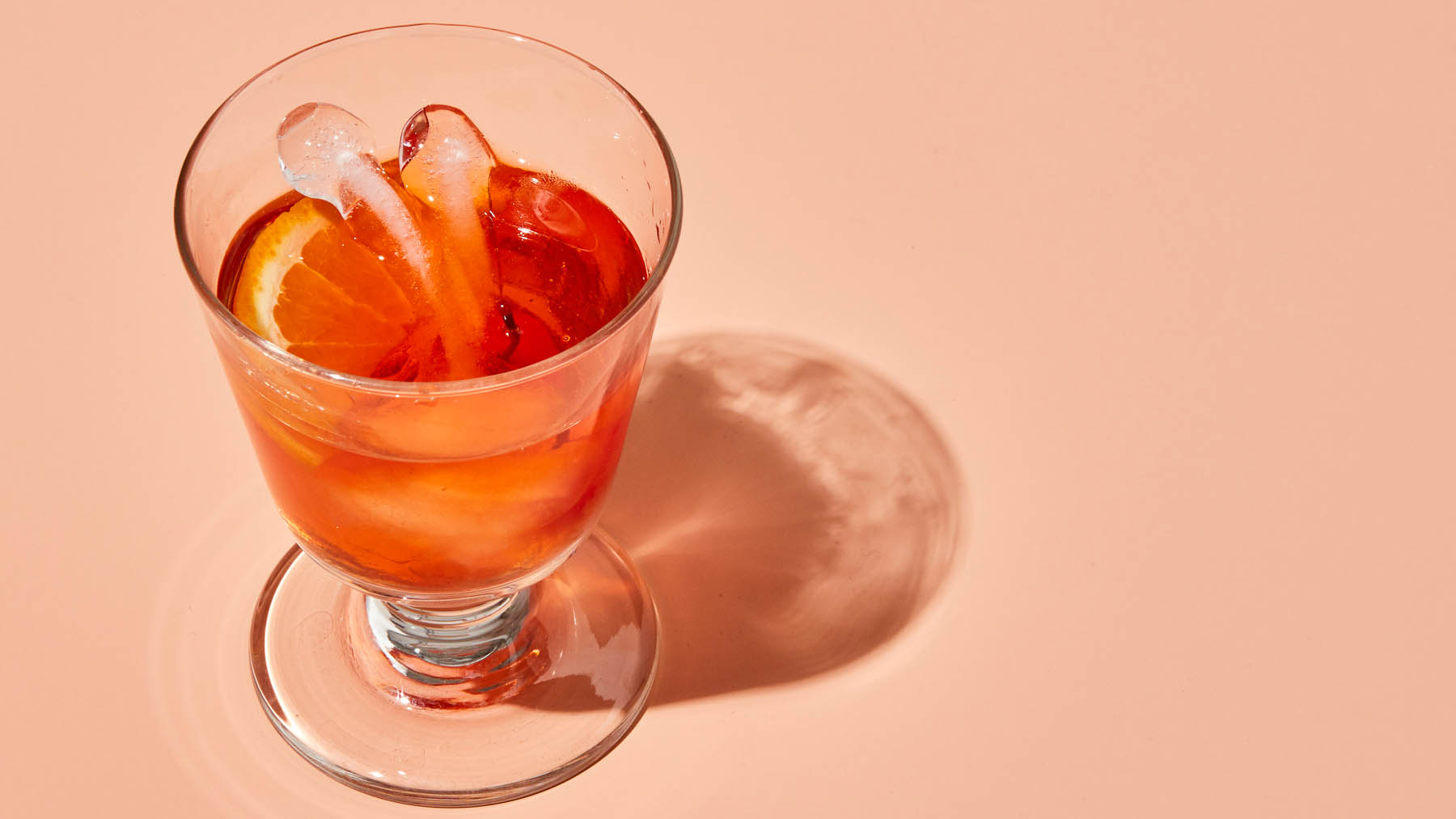 Why You Should Drink More Rum