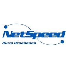 netspeed rural broadband nz