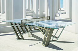 concrete-glass-ping-pong-table.png