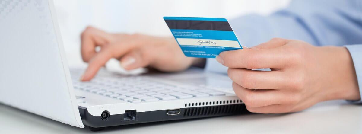 Infracciones CDMX como pagarlas con el 80% de descuento