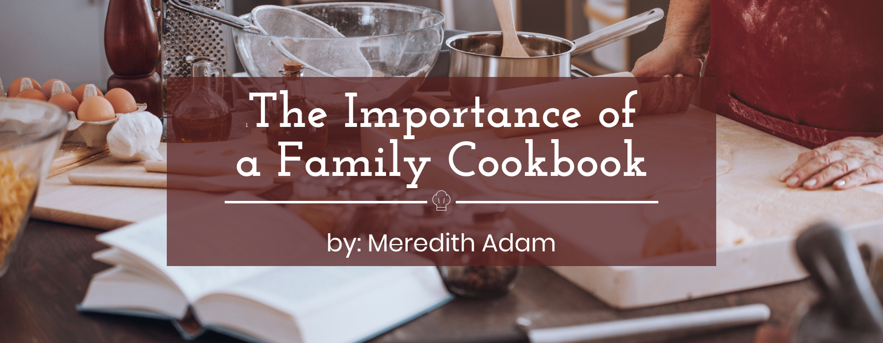 Family Cookbook header.png