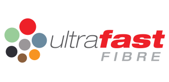 ultrafast fibre broadband plans nz
