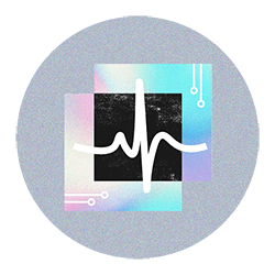 Health Hacks logo