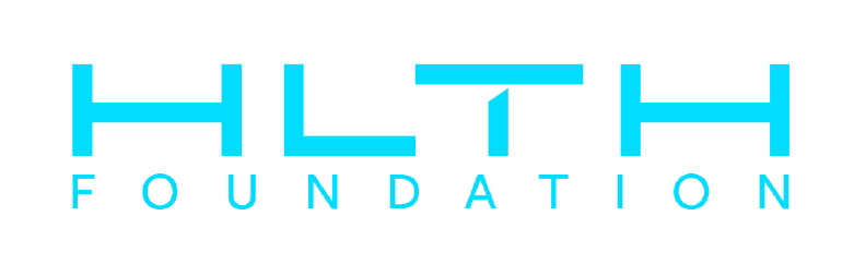 HLTH Foundation