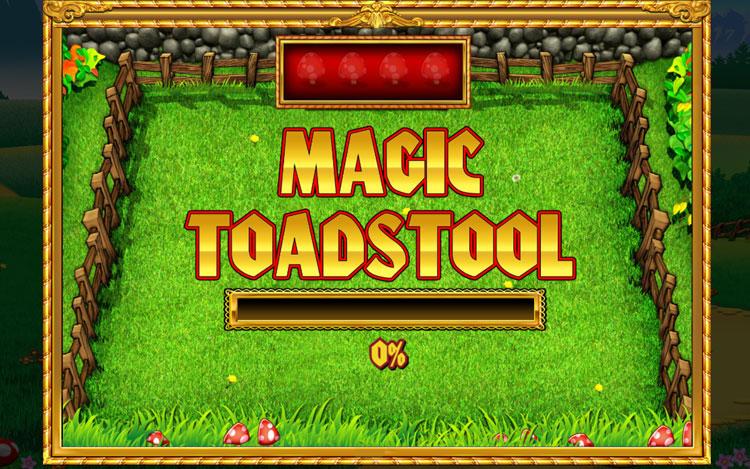 lingo-rainbow-riches-magic-toadstool.jpg