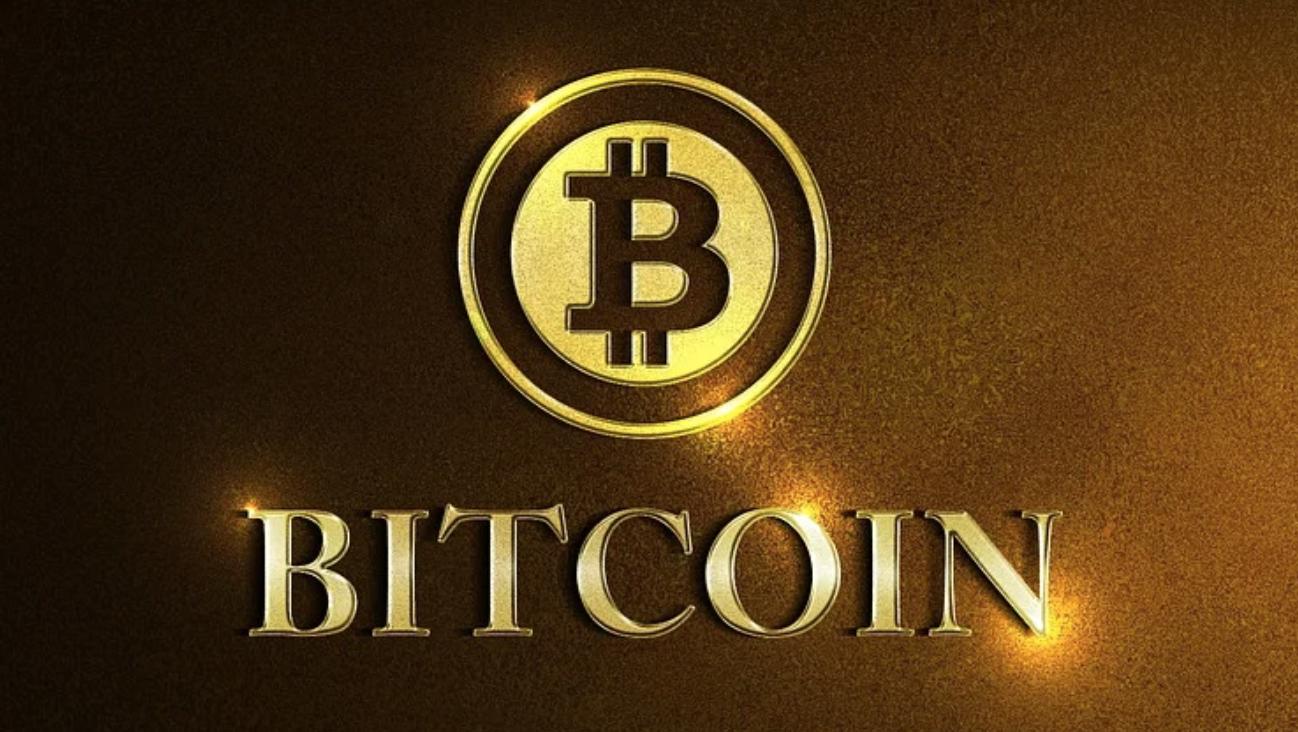 obtener-bitcoin