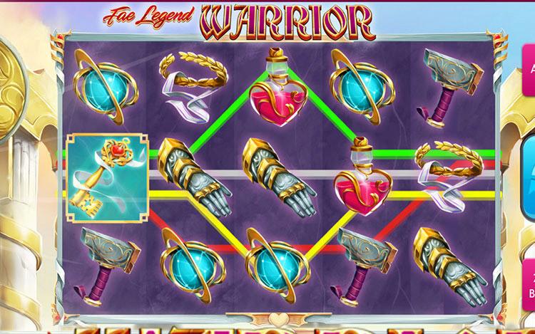 fae-legend-warrior-slot-machine.jpg