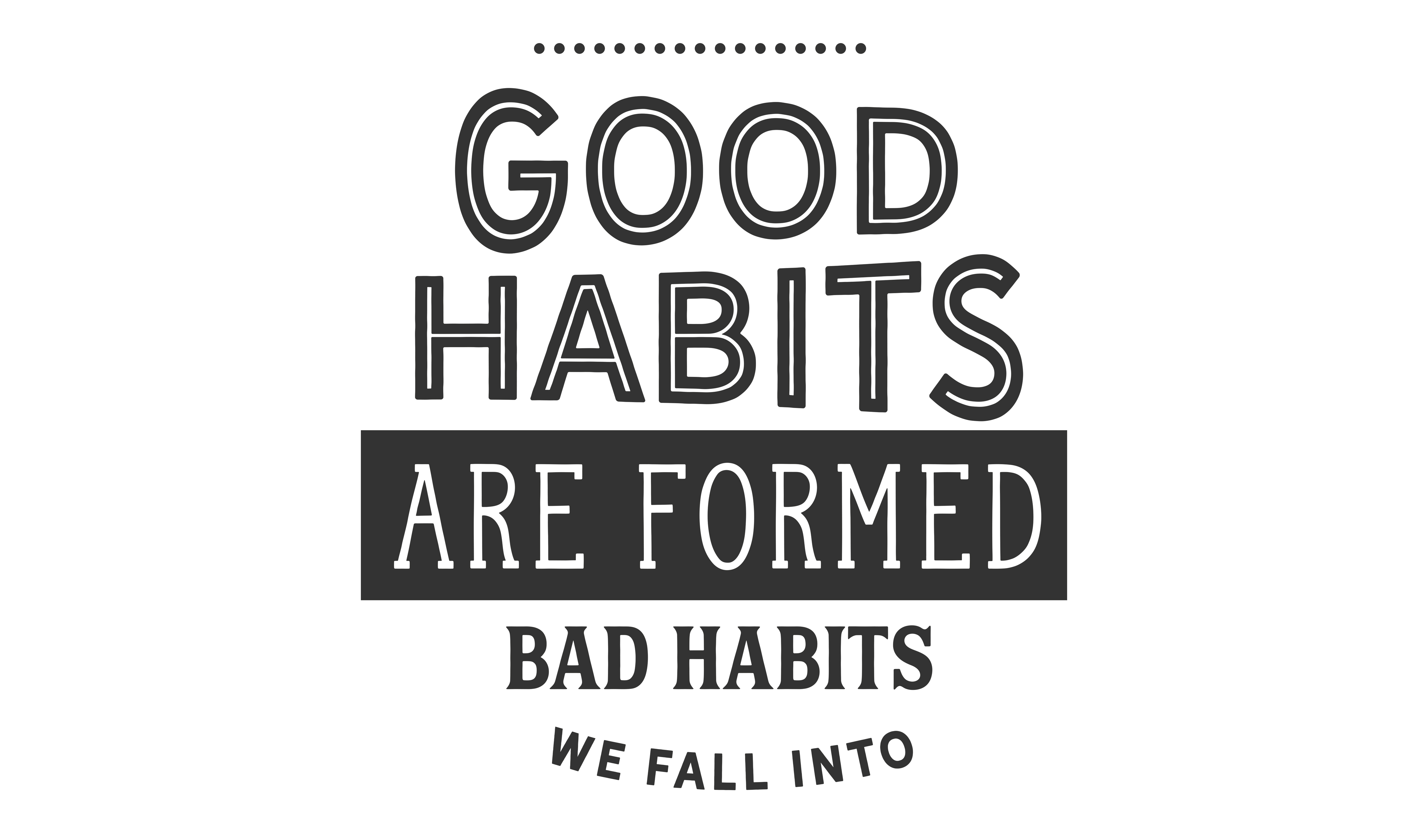 4 Habits of the Most Successful Recruiters
