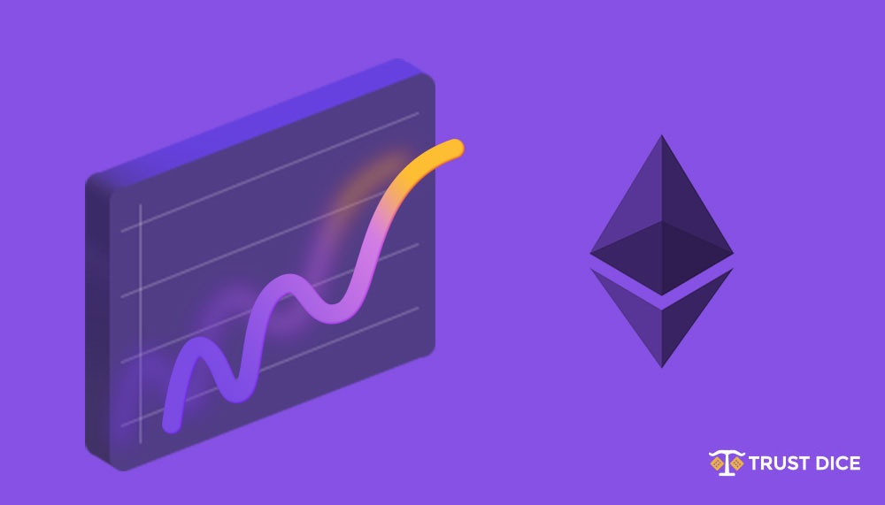 how-to-invest-in-ethereum.jpg