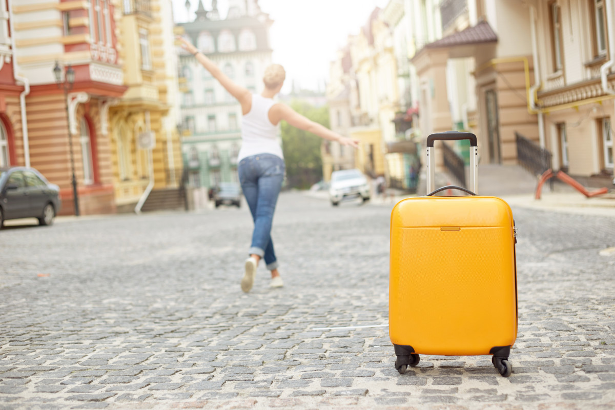 Five Questions to Ask Before Moving to a New City