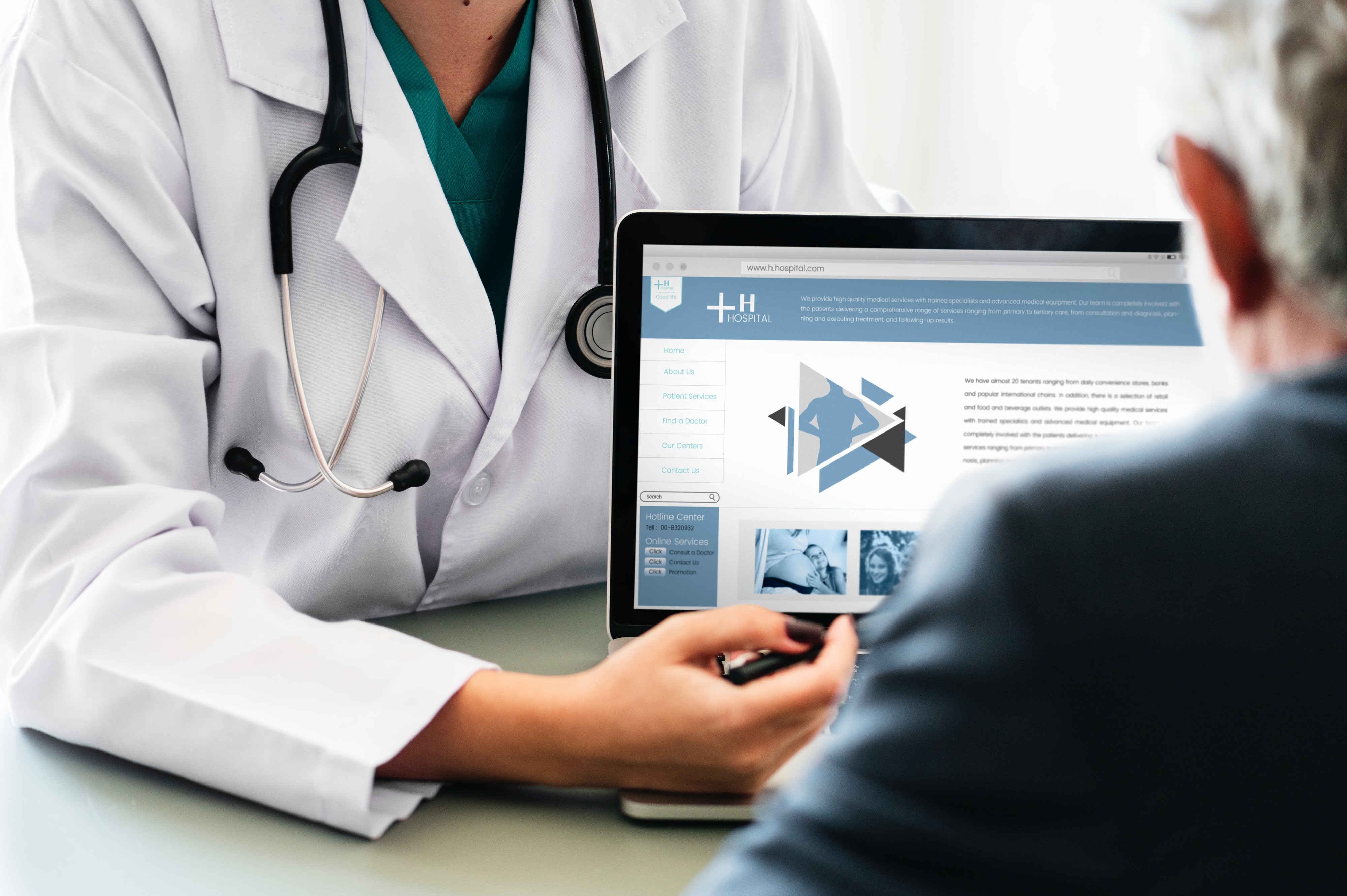 Medical and other benefits with SQL Jobs