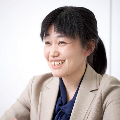 株式会社パピレスの代表のプロフィール写真