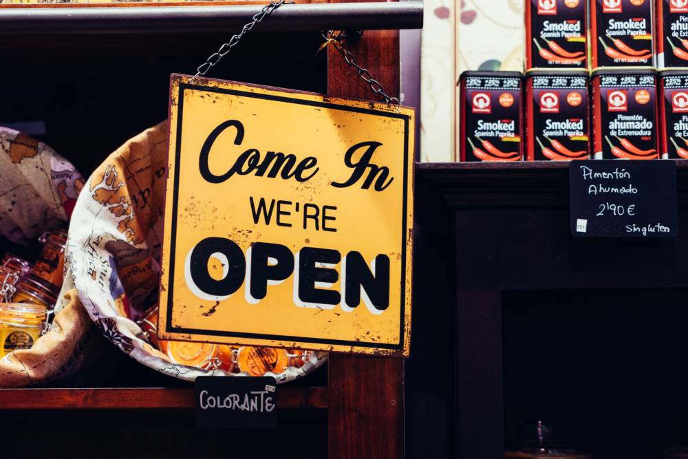 Marketing for Niche Businesses