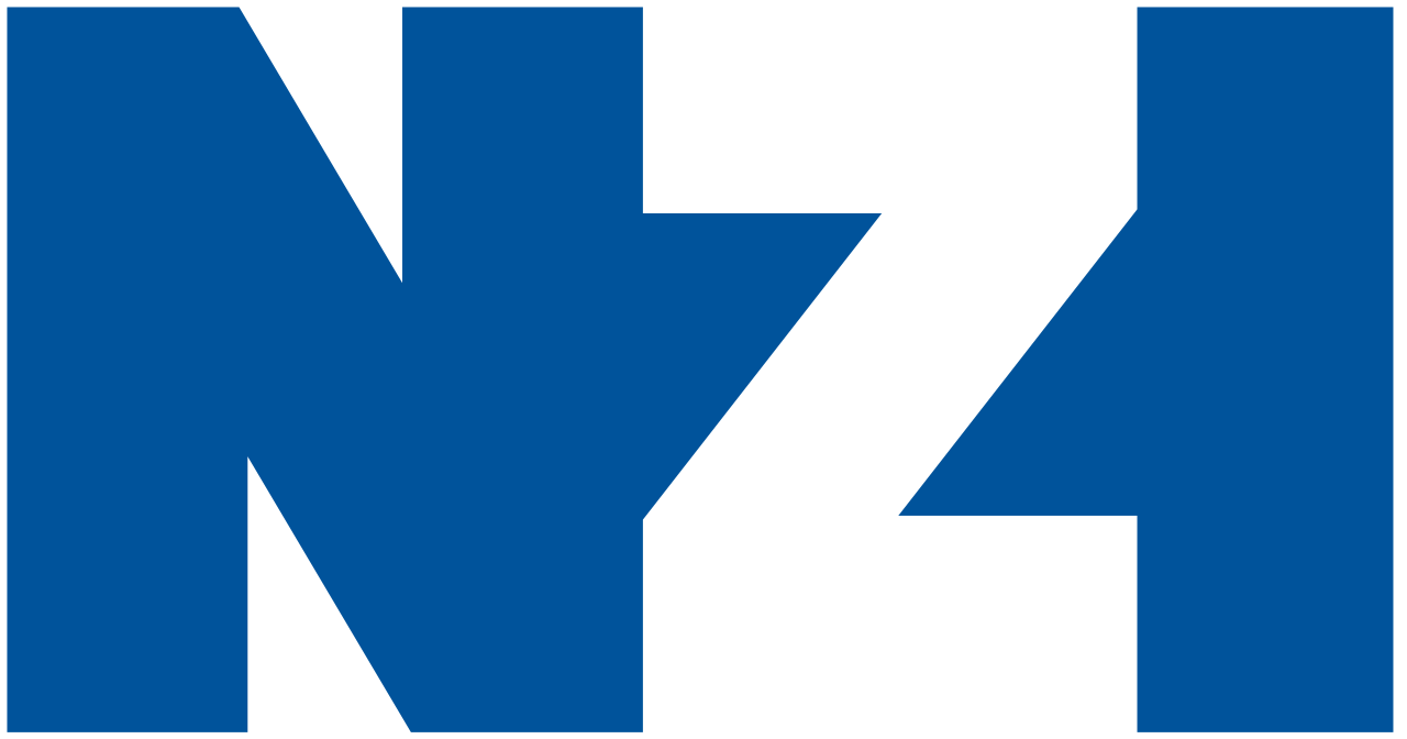 nzi car insurance nz
