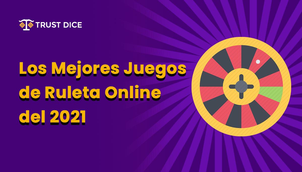 los-mejores-juegos-de-ruleta-online-del-2021