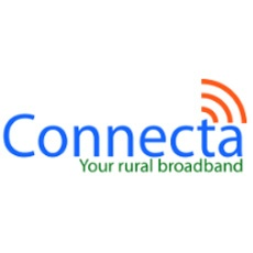 connecta rural broadband nz